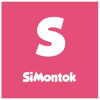 Bokep Indo 1 18 Nonton Video Bokep Terbaru Simontok